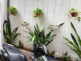 4 Phòng ngủ Nhà mặt tiền bán ở Trung Liệt, Hà Nội Biệt thự mini 70m2 tại Thái Hà giá 5.8 tỷ, vị trí mặt ngõ cực hiếm. Lưu ý: Một căn duy nhất
