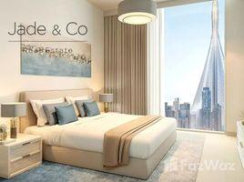 2 Bedrooms Apartment for sale in , Dubai Harbour Gate