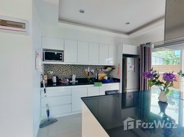 3 Bedrooms House for sale in Nong Kae, Hua Hin Glory House 2