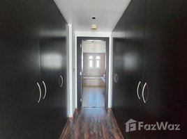 2 Bedrooms Townhouse for sale in , Dubai District 12