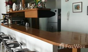 4 Habitaciones Propiedad en venta en , Antioquia STREET 75 SOUTH # 43A 36