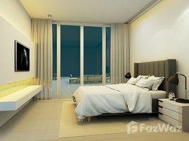 4 chambres Villa a vendre à Nong Kae, Prachuap Khiri Khan Phu Montra - K-Haad