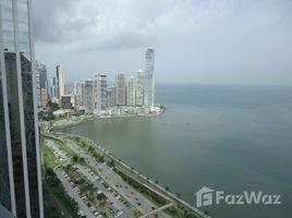 2 Bedrooms Apartment for rent in Bella Vista, Panama AVE BALBOA 38 A