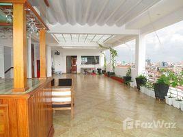 1 Bedroom Apartment for rent in Boeng Kak Ti Pir, Phnom Penh Other-KH-60531