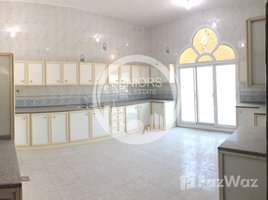 5 Bedrooms Property for sale in , Abu Dhabi Officers City