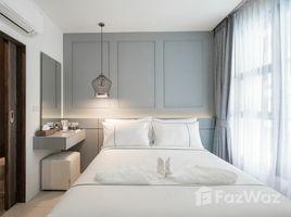 1 Bedroom Condo for rent in Choeng Thale, Phuket Palmyrah