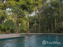 3 Bedrooms Villa for sale in Wichit, Phuket Baan Prangthong