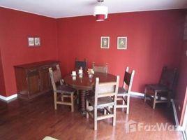 1 Habitación Casa en alquiler en Miraflores, Lima Juan Fanning, LIMA, LIMA