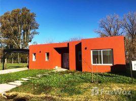 3 Habitaciones Casa en venta en , Buenos Aires La Cañada de Pilar - Los Arces, Pilar - Gran Bs. As. Norte, Buenos Aires