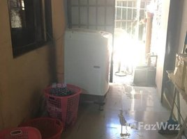 4 Bedrooms House for sale in Stueng Mean Chey, Phnom Penh Other-KH-67990