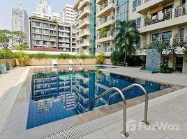 2 Bedrooms Condo for sale in Khlong Tan, Bangkok Serene Place Sukhumvit 24