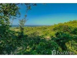 N/A Terreno (Parcela) en venta en , Islas De La Bahia to Build, Lot#3 of 0.25 acres, Roatan, Islas de la Bahia