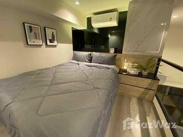 1 Bedroom Condo for rent in Sam Sen Nai, Bangkok The Reserve Phahol-Pradipat