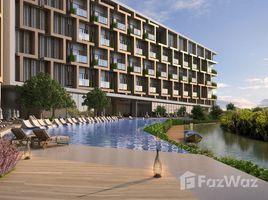 1 Bedroom Condo for sale in Choeng Thale, Phuket Laya Resort
