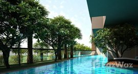 Available Units at Orion Urban Retreat