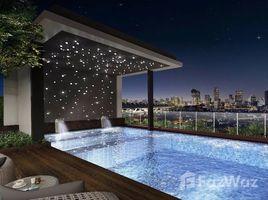 1 Bedroom Condo for sale in Suan Luang, Bangkok The Privacy Rama 9