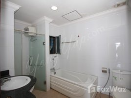 2 Bedrooms Condo for sale in Tuol Sangke, Phnom Penh Other-KH-55028