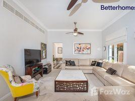 4 Bedrooms Property for sale in , Abu Dhabi Al Reem Tower