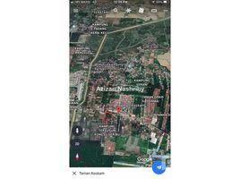 Kedah Padang Masirat Kepala Batas, Penang N/A 土地 售