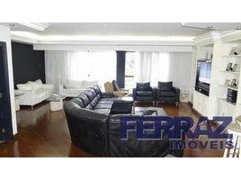 недвижимость, 4 спальни на продажу в Fernando De Noronha, Риу-Гранди-ду-Норти Vila Rosália