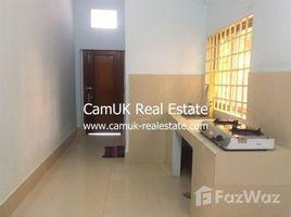 2 chambres Maison a vendre à Sla Kram, Siem Reap Other-KH-46680