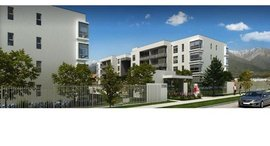 Available Units at Penalolen