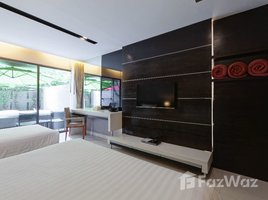 Studio Property for sale in Patong, Phuket The Charm
