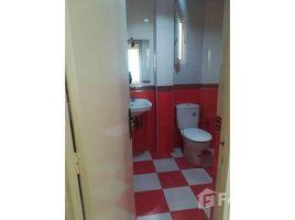3 غرف النوم شقة للإيجار في NA (Temara), Rabat-Salé-Zemmour-Zaer Location appartement 2 chambres salon wifak Tamara