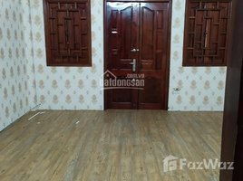 4 Bedrooms House for rent in O Cho Dua, Hanoi Cho thuê nhà 60m2x4 tầng ngõ 168 Hào Nam tiện ở, văn phòng. 18 triệu/th