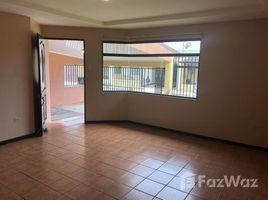 Cartago Dulce Nombre, Cartago, Dulce Nombre, Cartago 3 卧室 屋 售