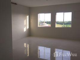 Studio Condo for sale in Bacolod City, Negros Island Region Camella Manors Olvera