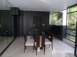 5 Habitaciones Casa en venta en Distrito de Lima, Lima CALLE LAS TIPAS, LIMA, LIMA