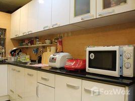 2 Bedrooms Condo for sale in Bang Na, Bangkok Bangna Complex