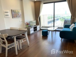 2 Bedrooms Condo for rent in Trung Hoa, Hanoi D'Capitale