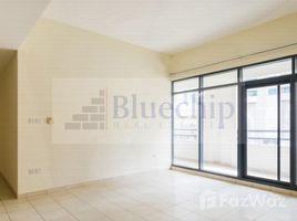 3 Bedrooms Apartment for sale in Al Sidir, Dubai Al Sidir 1