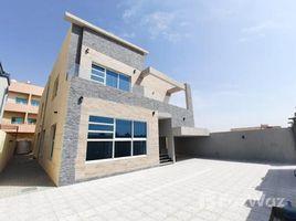 6 chambres Villa a vendre à Al Rawda 2, Ajman Al Rawda 2 Villas