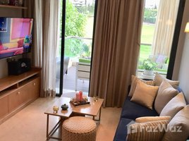 Grand Casablanca Na Ain Chock Vente / Location Appartement 120m², Bouskoura 2 卧室 住宅 售