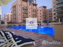Studio Apartment for sale in The Links, Dubai Al Alka