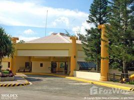 1 Bedroom Condo for sale in Tagaytay City, Calabarzon Metrogate Tagaytay Estates