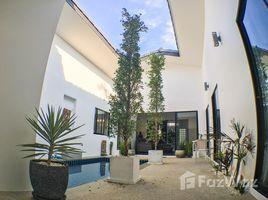 3 Bedrooms Property for sale in Mae Hia, Chiang Mai Moo Baan Wang Tan