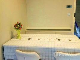 2 Bedrooms Condo for sale in Min Buri, Bangkok Esta Bliss Condo