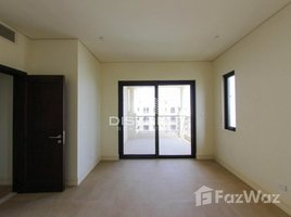 3 Bedrooms Apartment for sale in Saadiyat Beach, Abu Dhabi Saadiyat Beach Residences