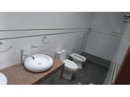 Lima Chorrillos Alameda Poeta de La Rivera 6 卧室 公寓 售