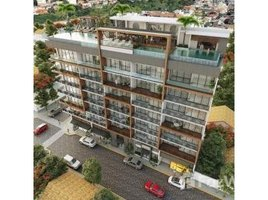 1 Habitación Departamento en venta en , Jalisco 207 Constitucion PH4