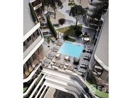 2 غرف النوم شقة للبيع في Mostakbal City Compounds, القاهرة Bloomfields