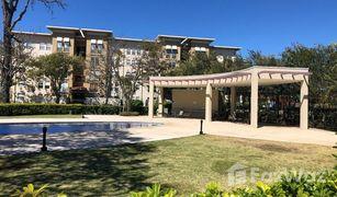 2 Habitaciones Apartamento en venta en , Heredia HEREDIA