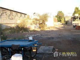 Vadodara, गुजरात Ajwa Road,Near Pancham Party plot., Vadodara, Gujarat में N/A भूमि बिक्री के लिए