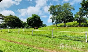 N/A Property for sale in , Alajuela