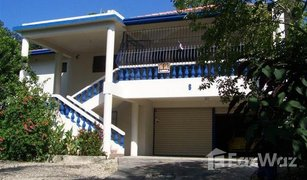 3 Habitaciones Propiedad en venta en , Espaillat