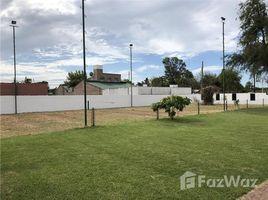 N/A Terreno (Parcela) en venta en , Chaco Lapachos e/ Guayaibies y Paraiso, Loma Linda - Presidente Roque Sáenz Peña, Chaco